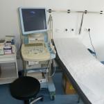 aparatura medyczna